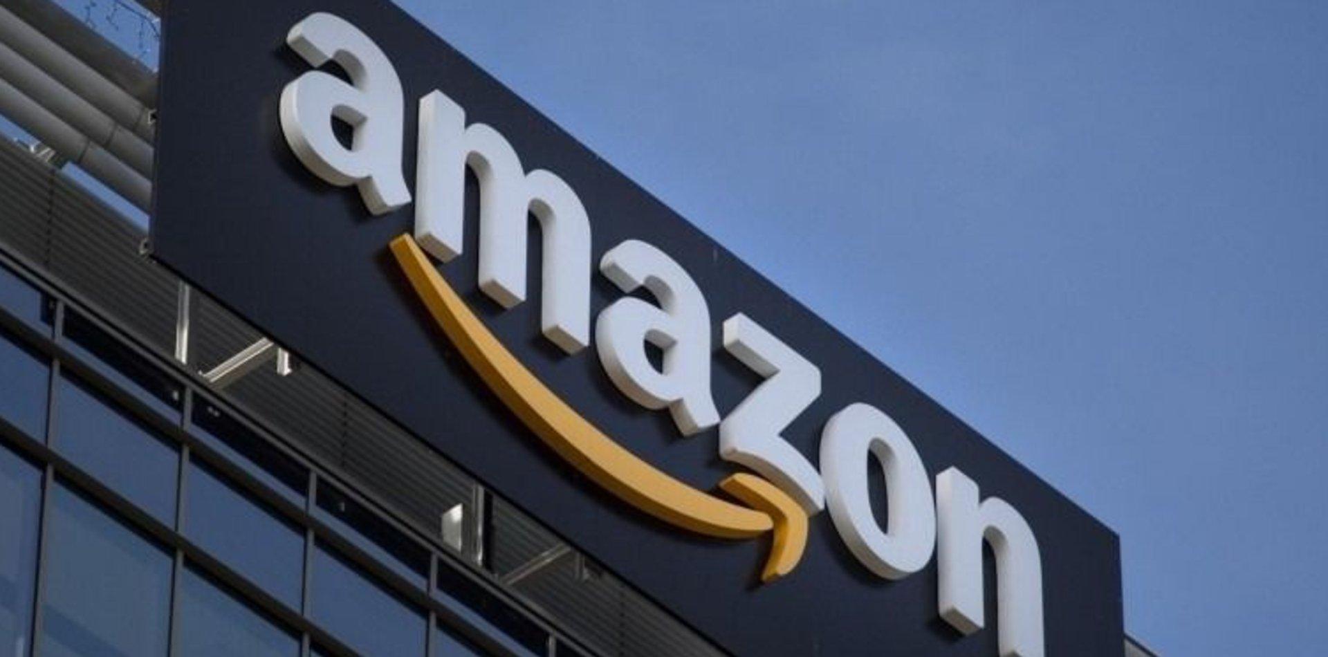 Amazon busca trabajadores en Argentina: ¿cómo postularse y cuáles son los sueldos?