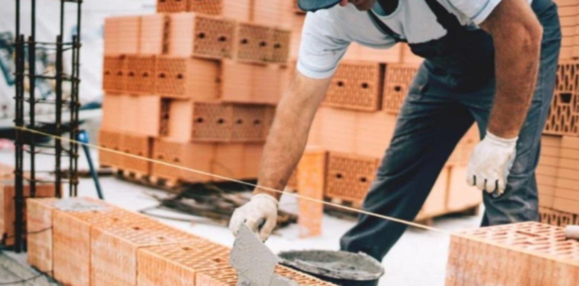 Procrear: el listado de comercios con descuentos de hasta el 20% para  comprar materiales | 0221