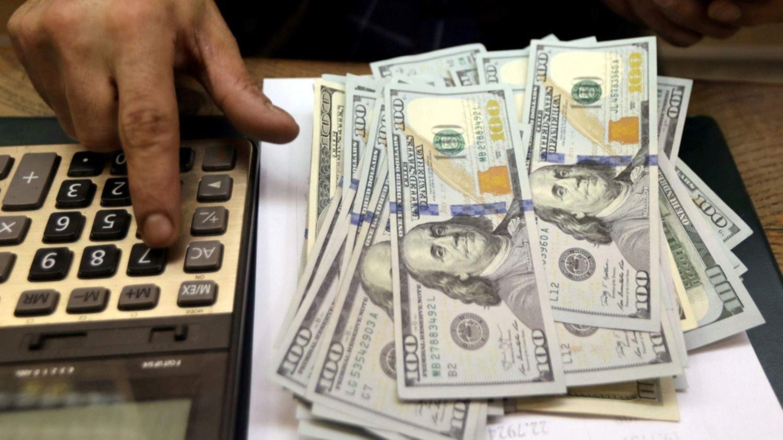 ¿A cuánto llegarán el dólar y la inflación a fin de año?
