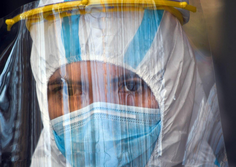 La dura advertencia de los infectólogos tras el día con más muertes por COVID en Argentina