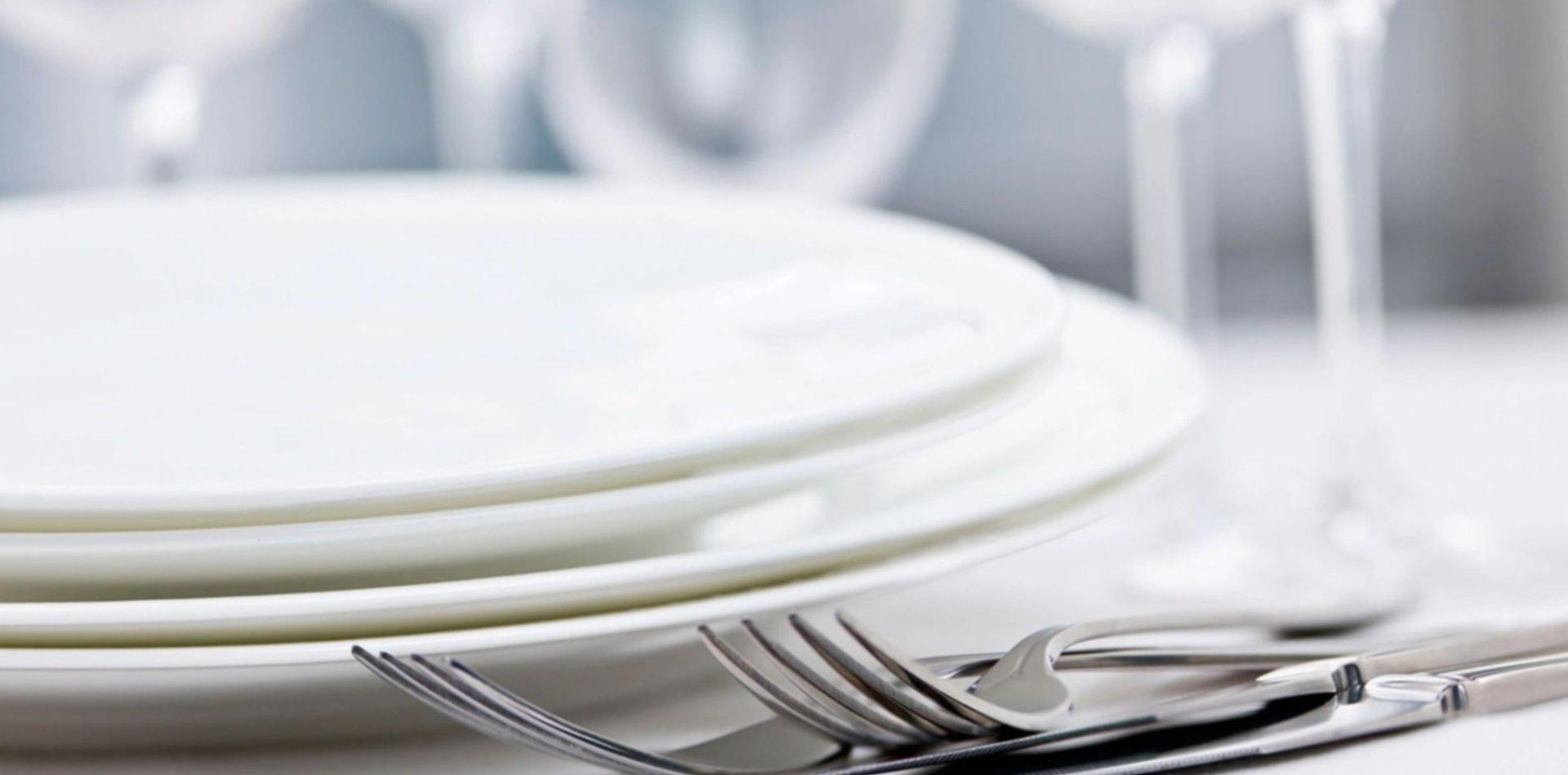Clausuraron un restaurante en Berisso por atender al público sin protocolos sanitarios