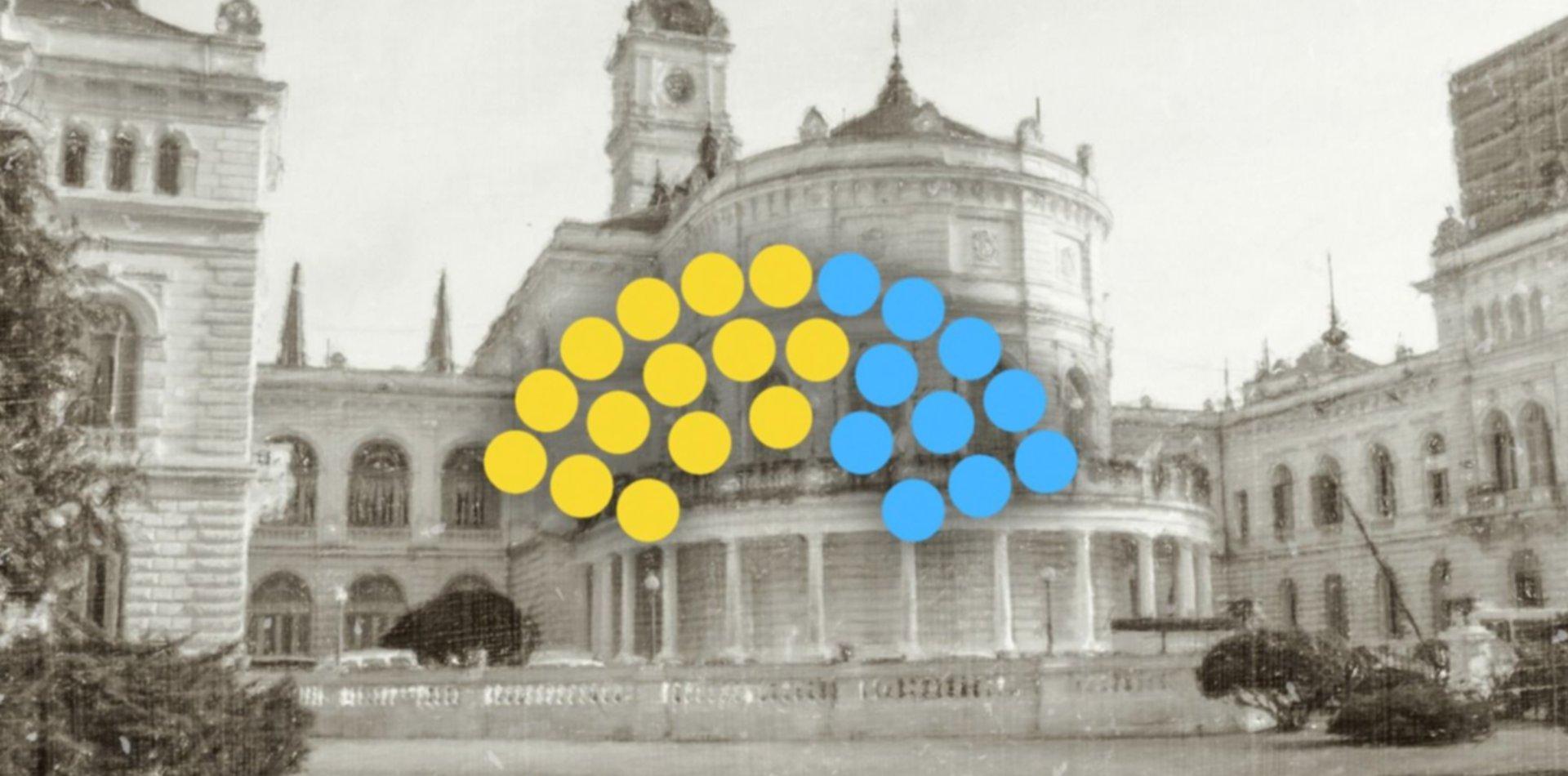 ¿Cómo quedaría el Concejo Deliberante de La Plata con los resultados de las PASO?