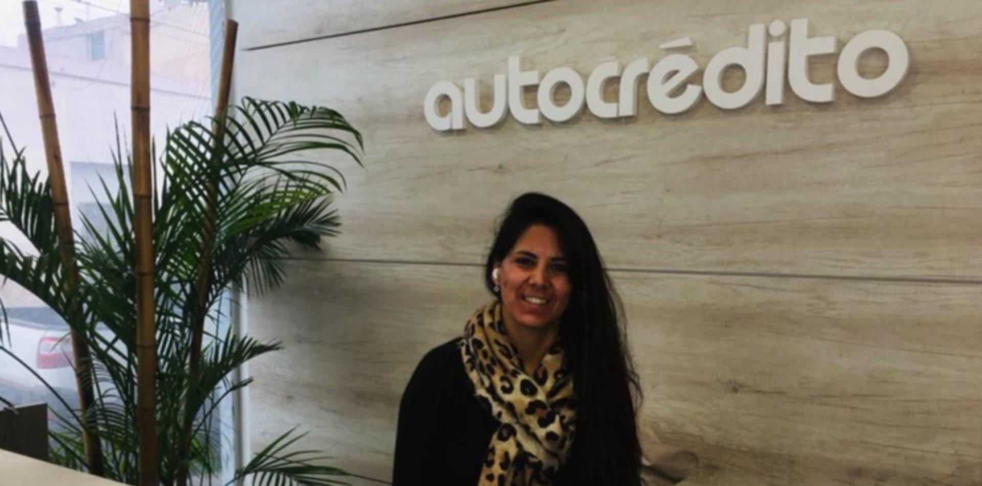 Autocrédito lanza un plan de nuevas agencias para apoyar a las mujeres emprendedoras