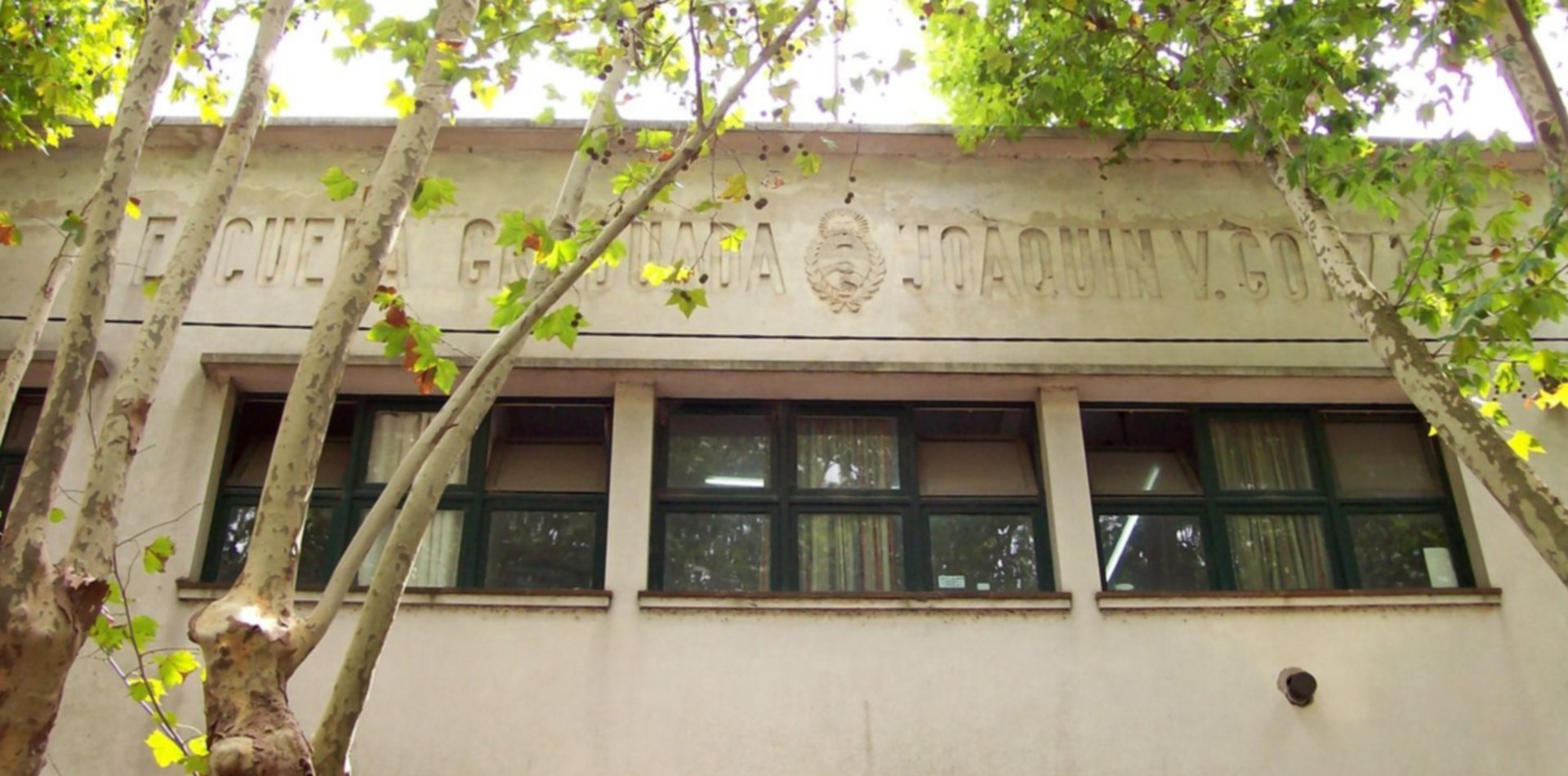 Este viernes terminan las inscripciones para los colegios de la UNLP
