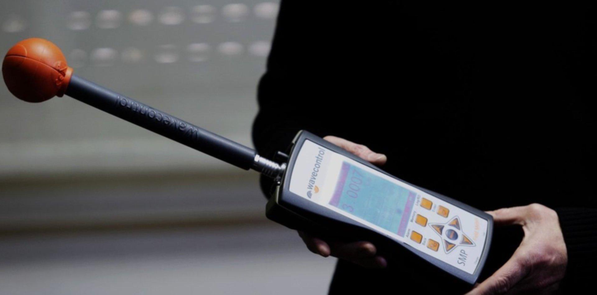 En la UNLP analizan cuánto daño provocan las radiaciones de la tecnología que usamos