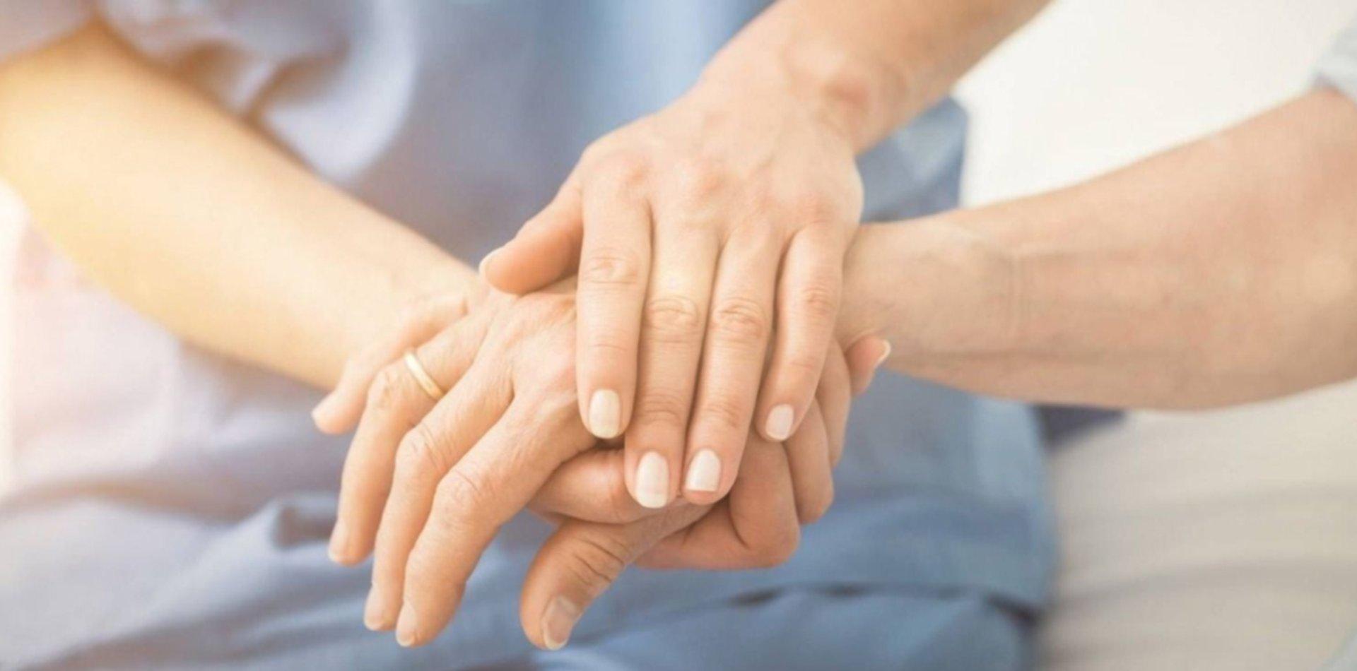 ¿Por qué se conmemora el Día Mundial de los Cuidados Paliativos?