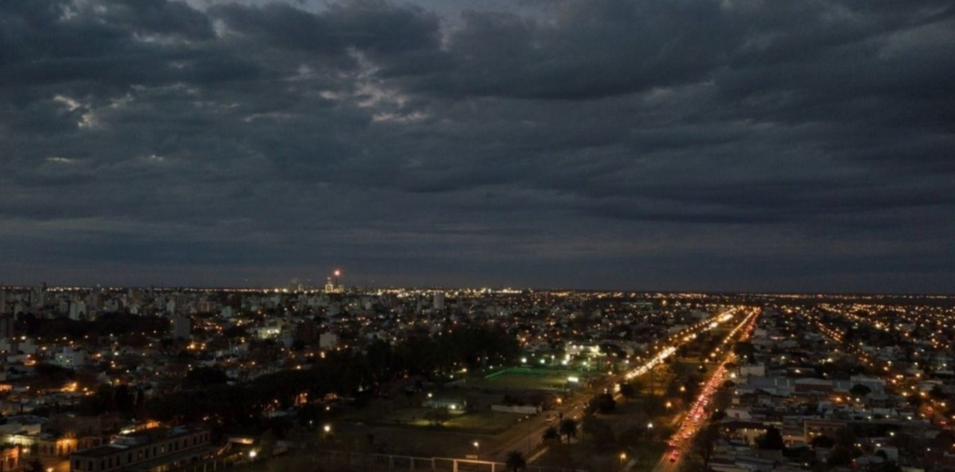 El Gobierno argentino reveló archivos secretos de ovnis por primera vez en la historia