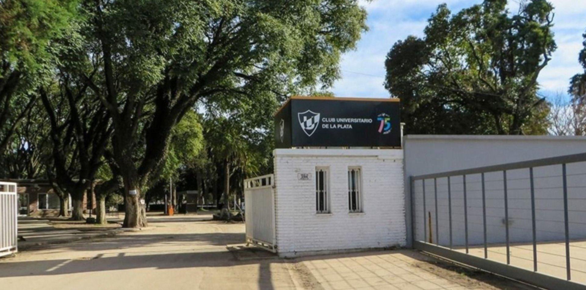 Conflicto en Universitario: marcha atrás con los despidos y conciliación obligatoria