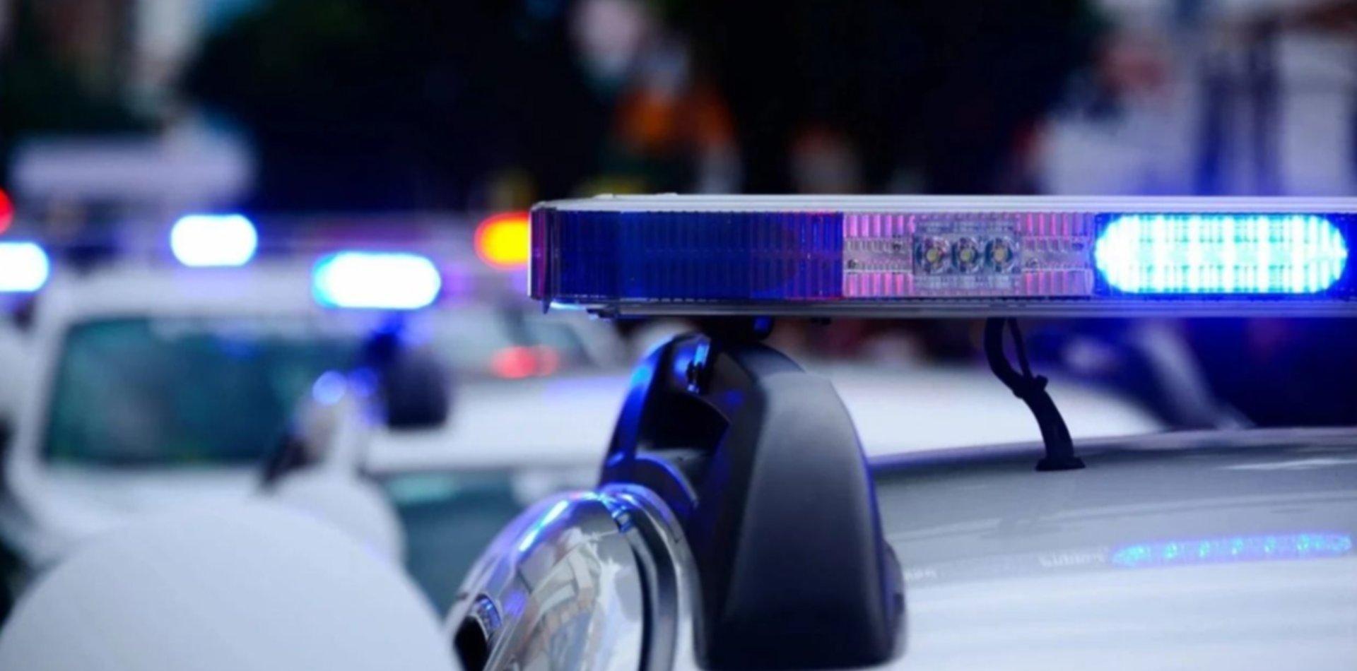 Amenazó a su expareja y mordió a un policía tras querer escapar en La Plata