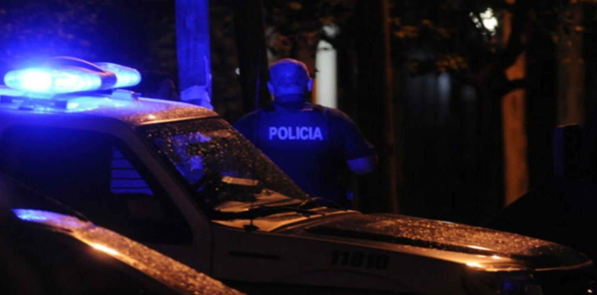 Delincuentes le robaron 4 mil dólares y 30 mil pesos a un jubilado de La Plata
