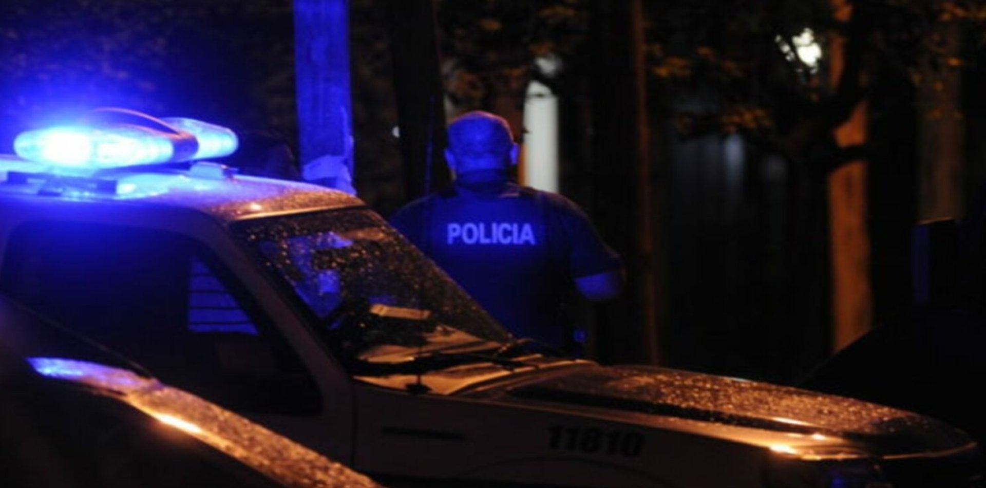 Audaz robo en City Bell: entraron por una ventana diminuta y se llevaron casi medio millón