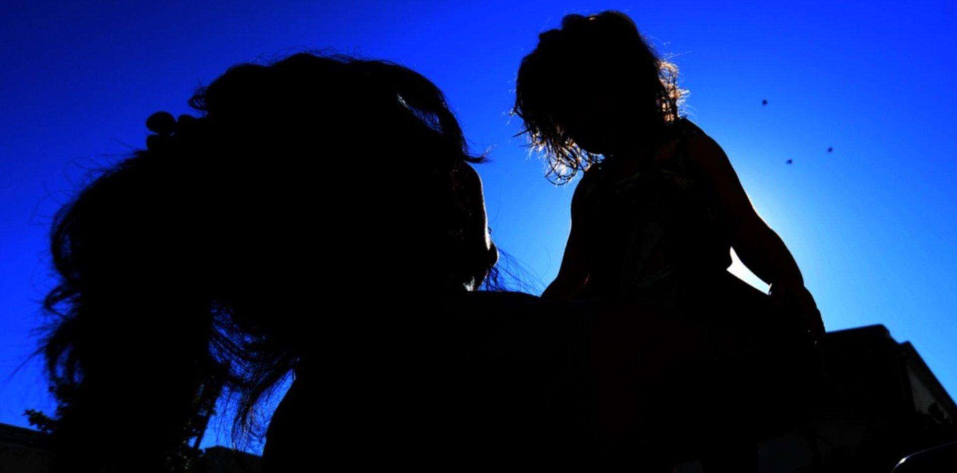 De parir en cuarentena a la crianza en soledad: maternidades y pandemia en La Plata