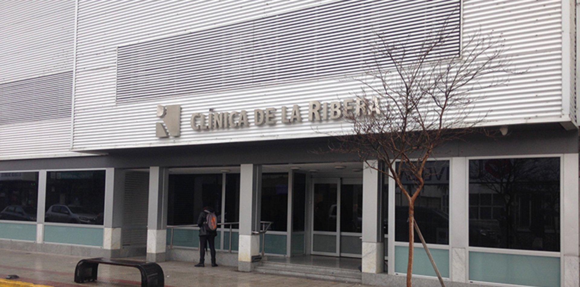 Sin título ni matrícula: grave denuncia contra una obstetra trucha de Ensenada