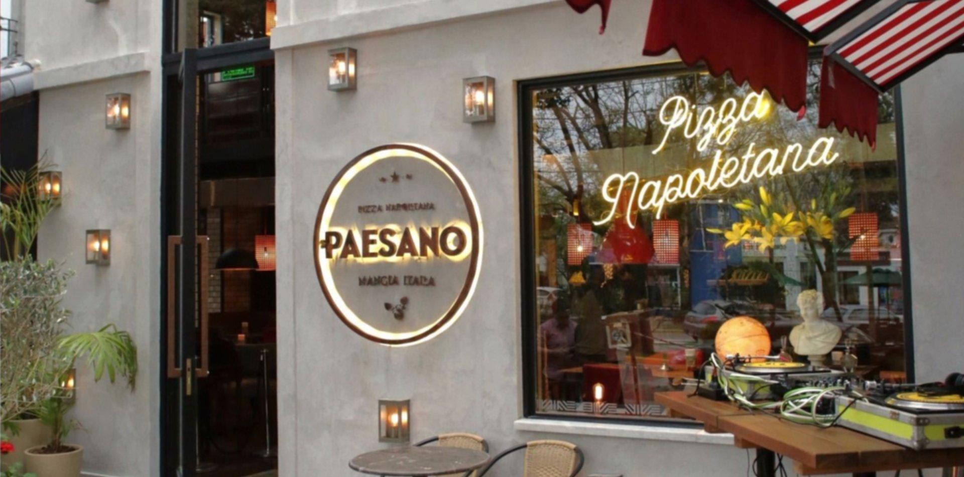 El Mercadito, la manera de comer en tu casa como en los mejores restaurantes de La Plata