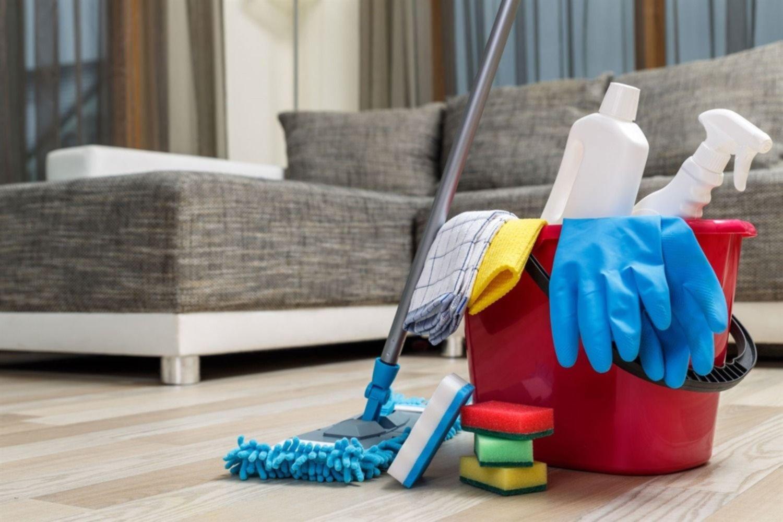 Acuerdan nuevo aumento salarial para el personal de casas particulares