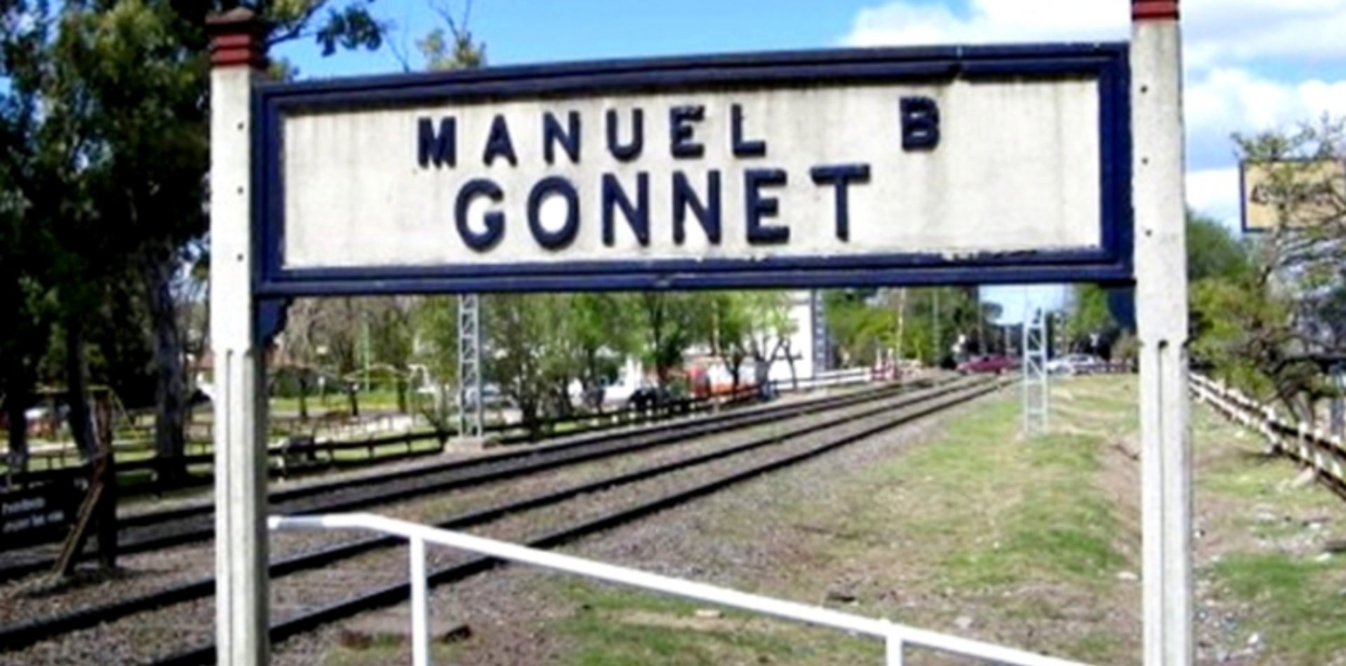 ¡Feliz cumple Gonnet! La localidad platense celebra sus 129 años de vida