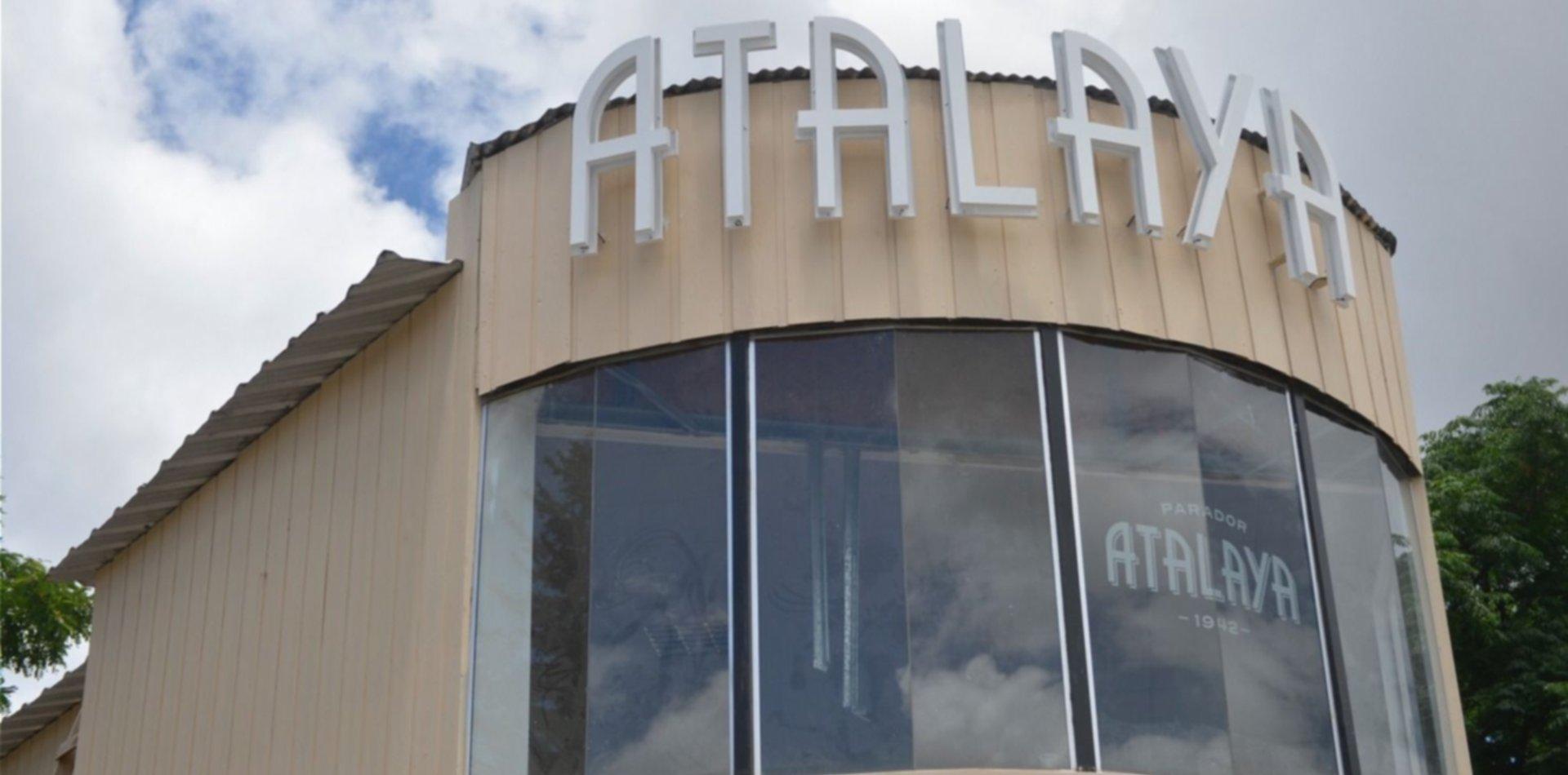 La Plata suma un clásico: llegan las medialunas de Atalaya a la ciudad