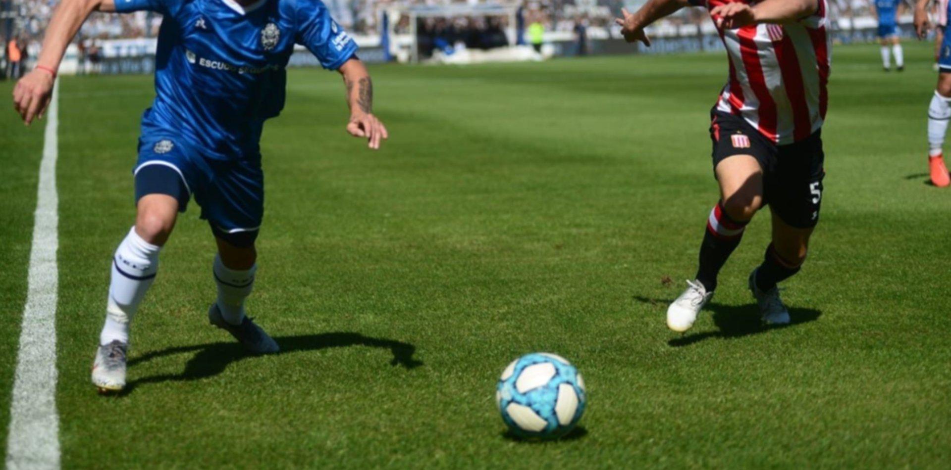 La AFA y el Gobierno decidieron posponer la vuelta del fútbol