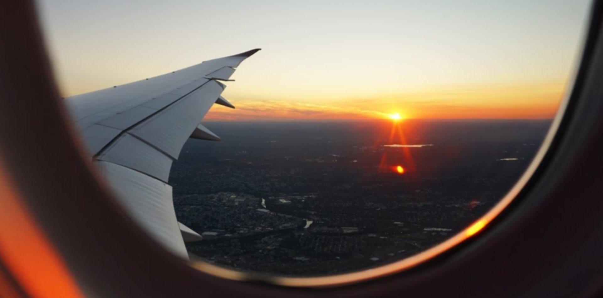 Cyber Monday 2019: estos fueron los destinos turísticos más elegidos por los argentinos