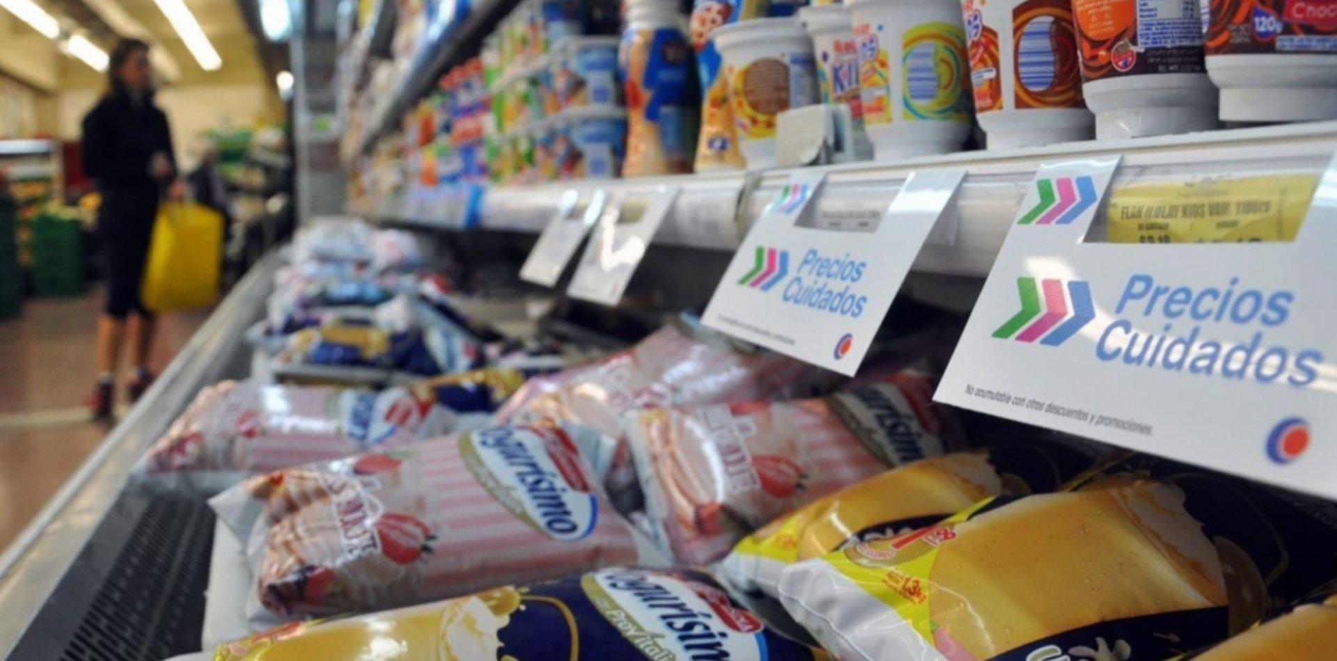 El nuevo gobierno repartirá dos millones de tarjetas para comprar alimentos