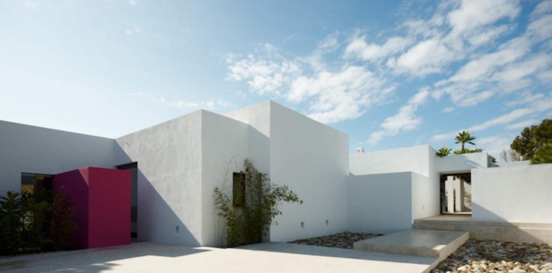 Blanco andaluz