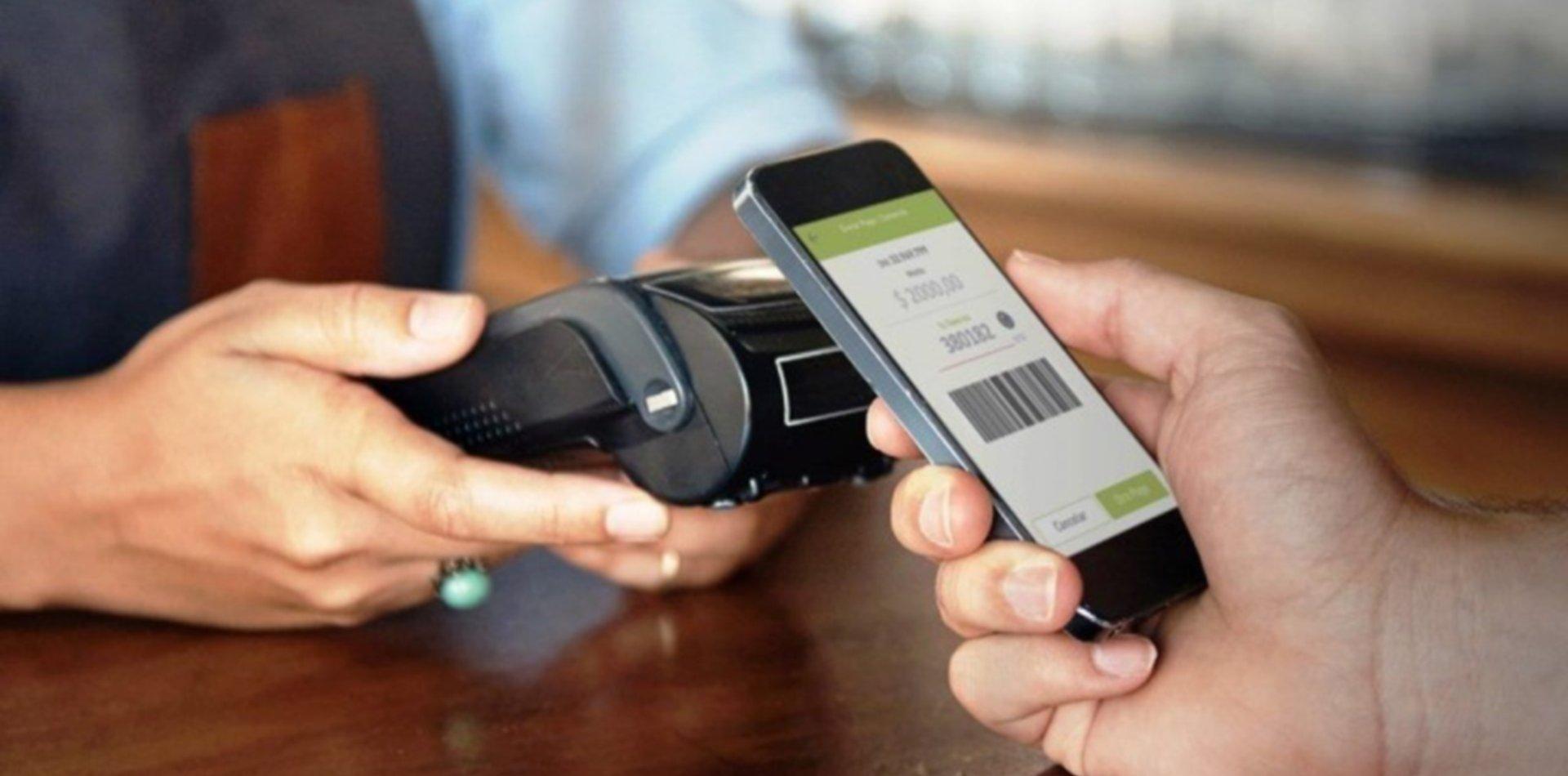 La AFIP pone la mira en las billeteras virtuales: ¿qué cambia para los usuarios?