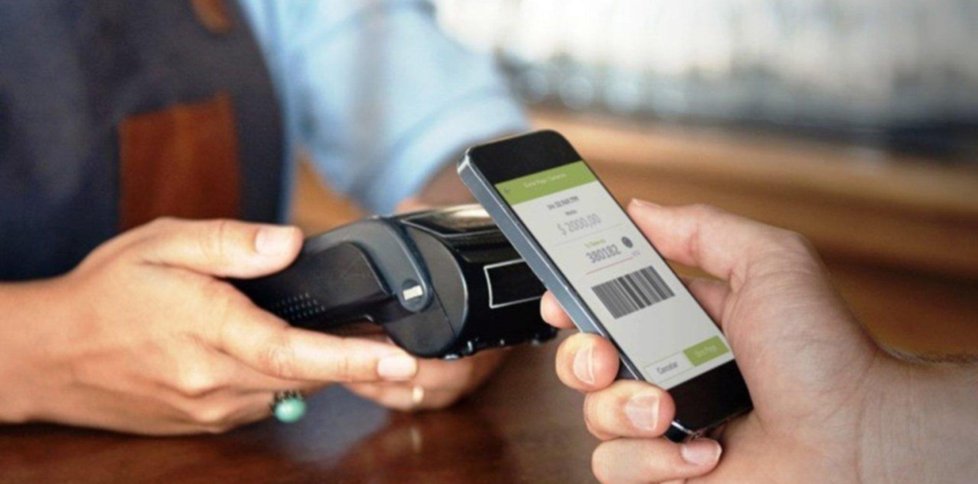 Arrancan los descuentos en cadenas de supermercados con la Cuenta DNI del Banco Provincia
