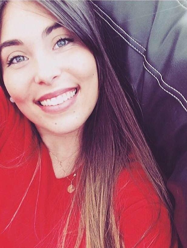 Micaela Crino Pacher.