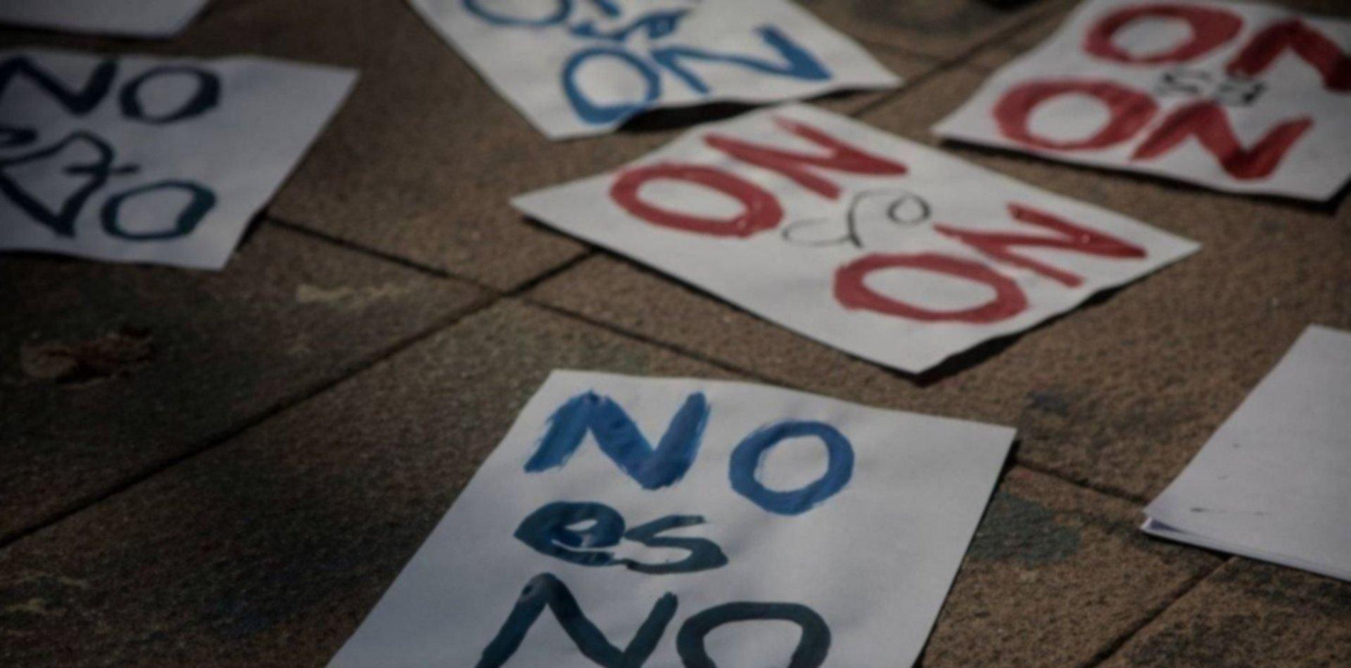 La UNLP aprobó el protocolo de violencia de género en el ámbito virtual