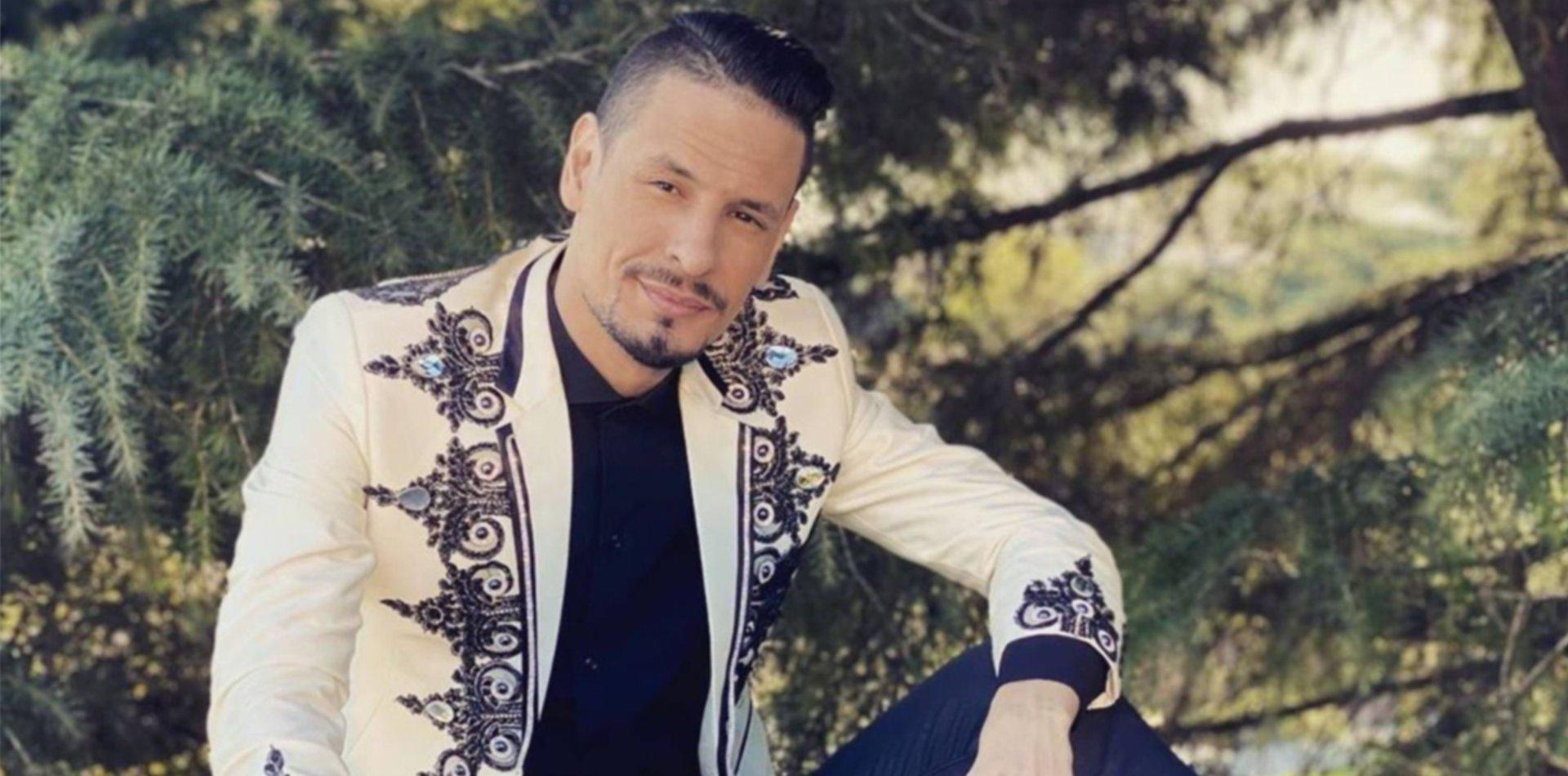 Se viene el auto-show en vivo de Rodrigo Tapari en La Plata