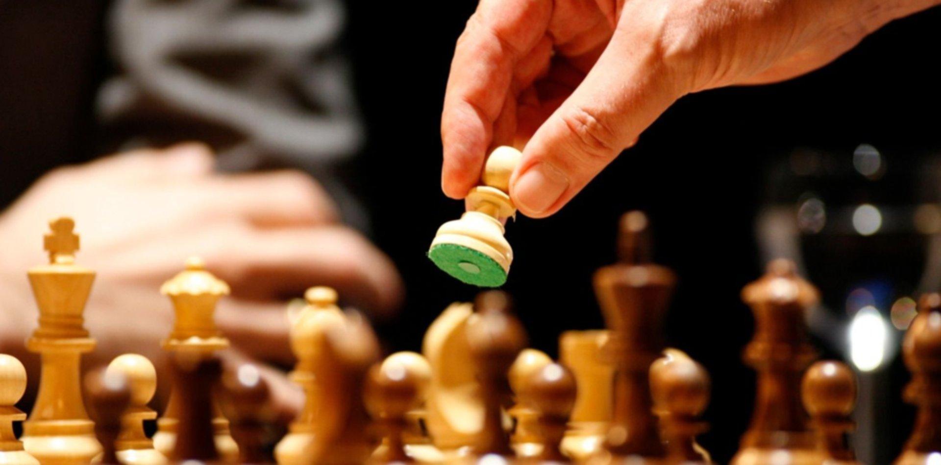 La facultad de Periodismo realizará un torneo de ajedrez para homenajear a Rodolfo Walsh
