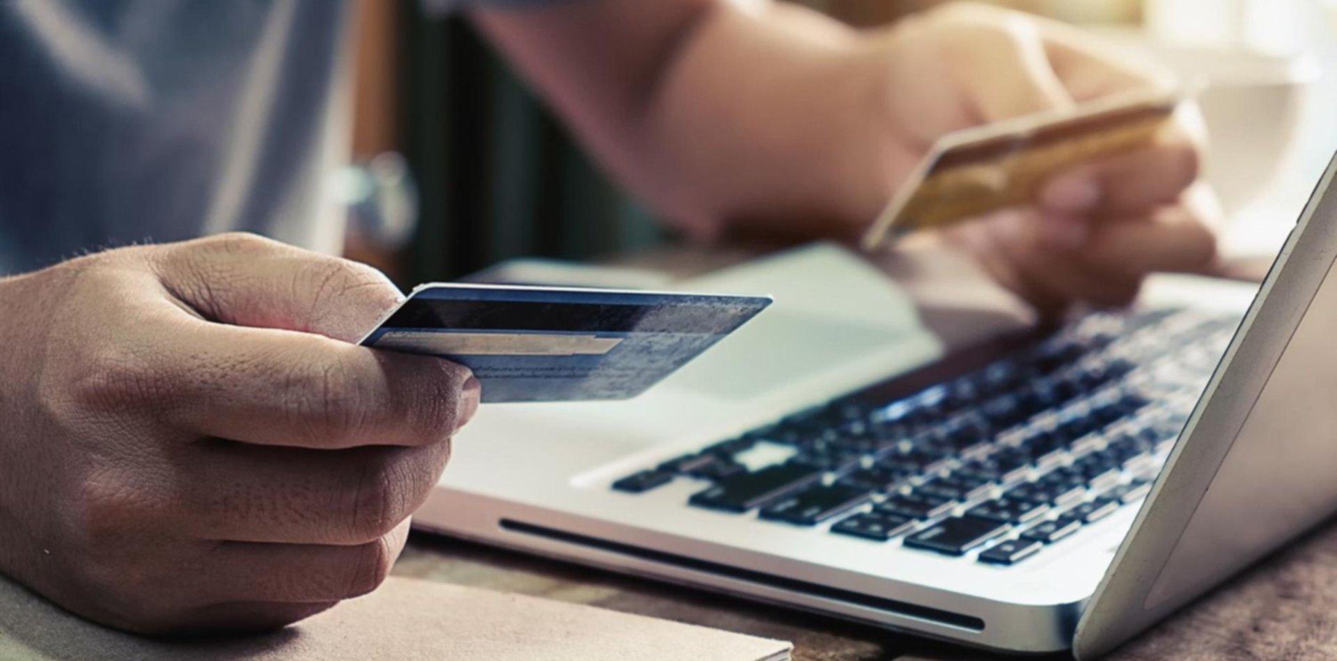 Supermercados Día desembarca con su venta online en La Plata en pleno CyberMonday