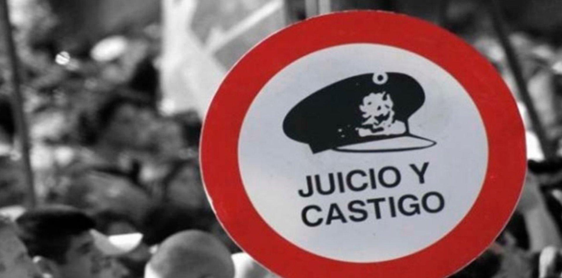 Amenazaron a un periodista de La Plata por una nota sobre un represor