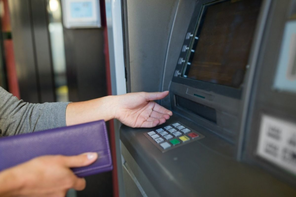 Anses: se habilitará el Repro 2, bonos y pagos únicos de agosto