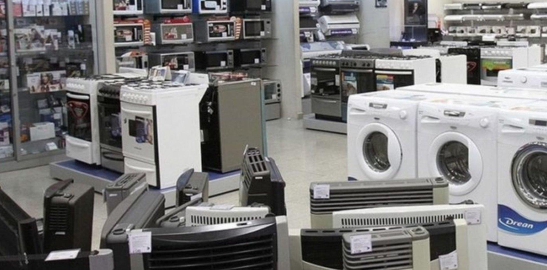 El Banco Provincia recomendó 18 productos para aprovechar las 24 cuotas sin interés