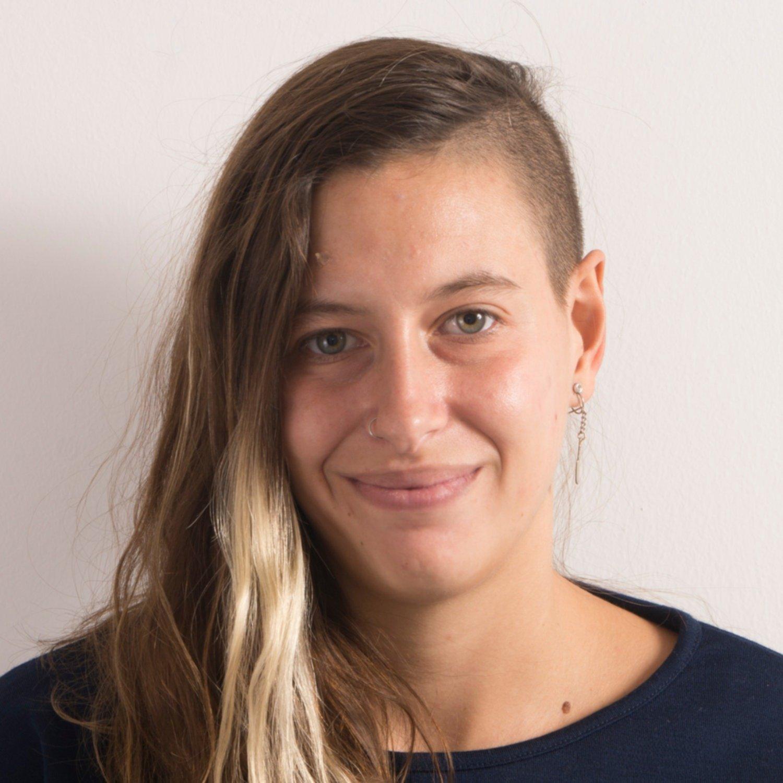 Mariana Sidoti