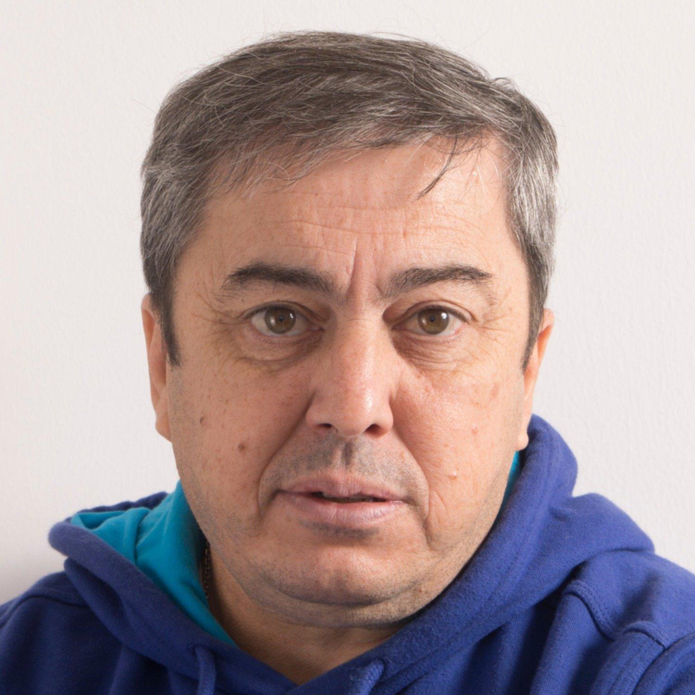 Osvaldo Fanjul